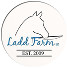 Ladd Farm LLC